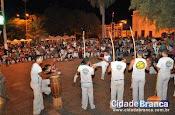 Corumbá - CDO - MS