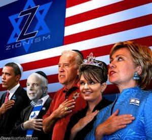 Resultado de imagen para lobby judio