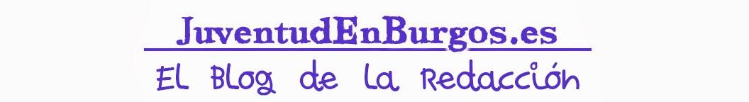 JuventudEnBurgos.es - Noticias