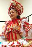 Miss Caipira 2011