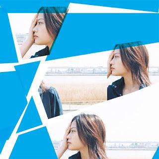 YUI - MY GENERATION/UNDERSTAND Album YUI%2B-%2BMy%2BGenerationUnderstand