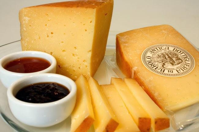 итальянский сыр  бра