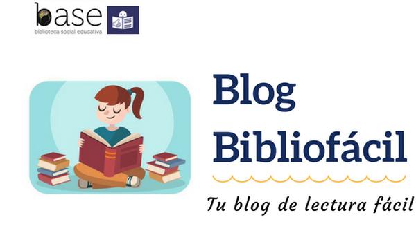 Blog Bibliofácil