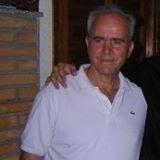 José López Gámez VII Recital