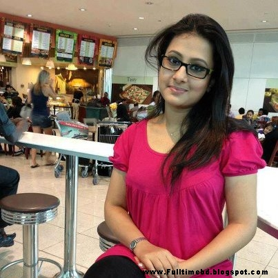 Opinion you Purnima bangladeshi actress sex