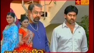 Deivam Thandha Veedu – 27.01.2014 to 31.01.2014 Promo | This Week Vijay Tv Promo