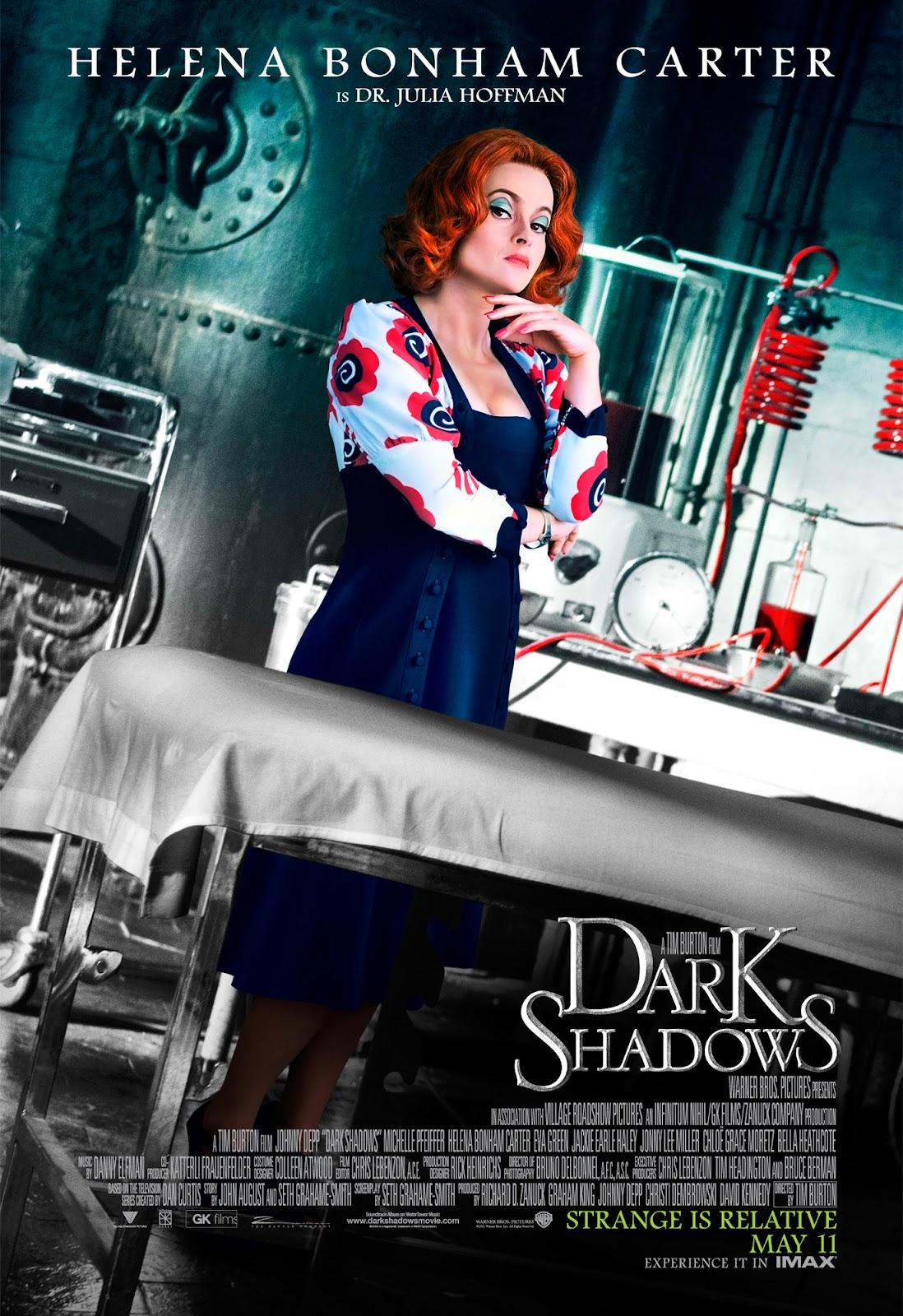 http://4.bp.blogspot.com/-aT-9GhukTWk/T3RCrUmGHMI/AAAAAAAAm5w/OWQquMmVtXk/s1600/dark-shadows-character-poster-helena-bonham-carter.jpg