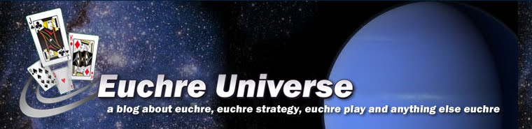 Euchre Universe