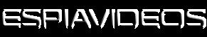 Espiavideos - La favorita