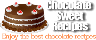 Chocolate Sweet Recipes