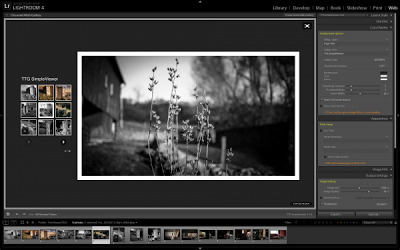 free download Lightroom 4... serial Number Lightroom 4... key Lightroom 4... kode aktivasi Lightroom 4... software edit foto Lightroom 4