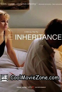 The Inheritance (2003)