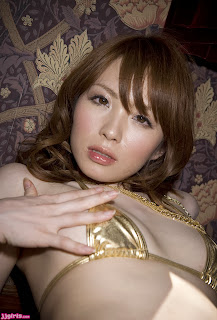 Hot Photo Japanese Girl Miku Ohashi