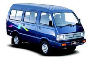 Image result for suzuki carry