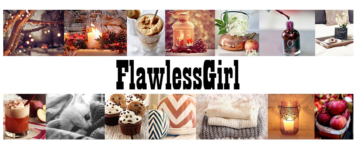 FlawlessGirl