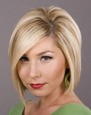 hairstyles for short hair for girls. pretty hairstyles for girls