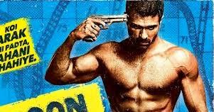 dishkiyaoon full hindi movie