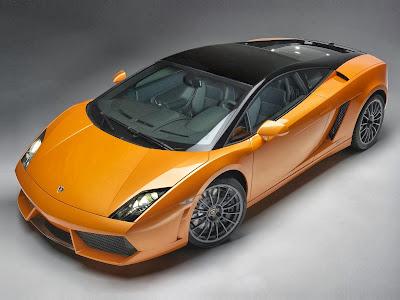 2011-Lamborghini-Gallardo-Bicolore