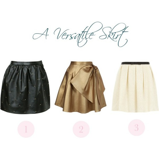 knee length skirt, everyday skirt, how to wear a skirt, wardrobe essentials, fashion, must haves, fashion must haves, style,