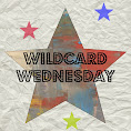 Wildcard Wednesday