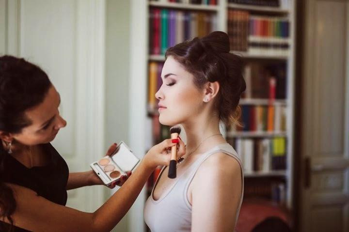 maquillaje-boda-barcelona-wedding-makeup-domicilio-maquillar-novia-en-casa