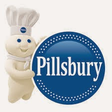 http://www.pillsbury.com/our-makers/make-of-the-day/sausage-souffle