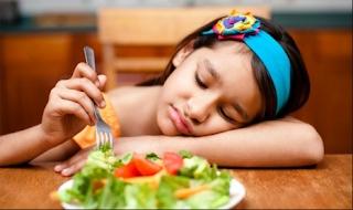 obat anak susah makan