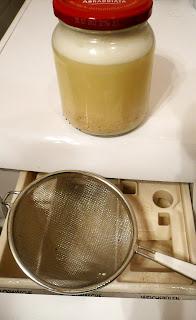 leben ohne plastik testbericht w sche waschen mit kastanien. Black Bedroom Furniture Sets. Home Design Ideas