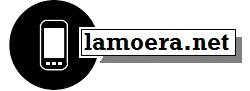 Lamoera.net