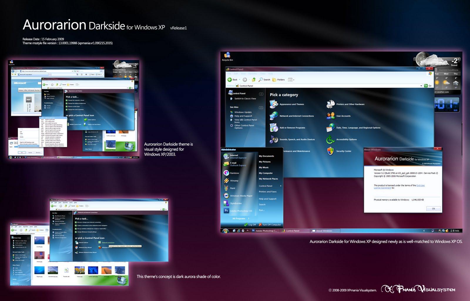 http://4.bp.blogspot.com/-aTEwZwAS_jo/TrbScQkKpUI/AAAAAAAADEc/BA4r7wbS0UI/s1600/Aurorarion_Darkside_for_XP.jpg