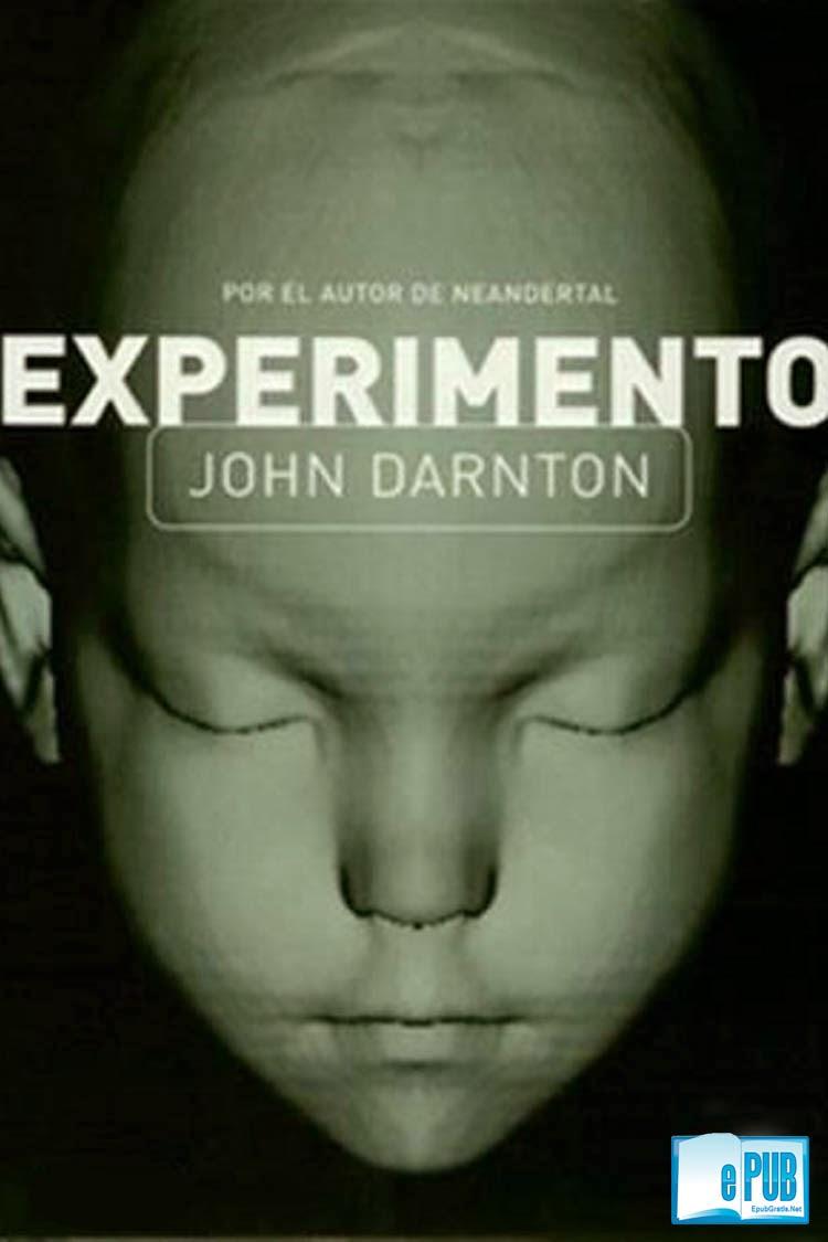 Experimento Experimento   John Darnton