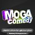 قناة موجة كوميدي moga comedy بث مباشر