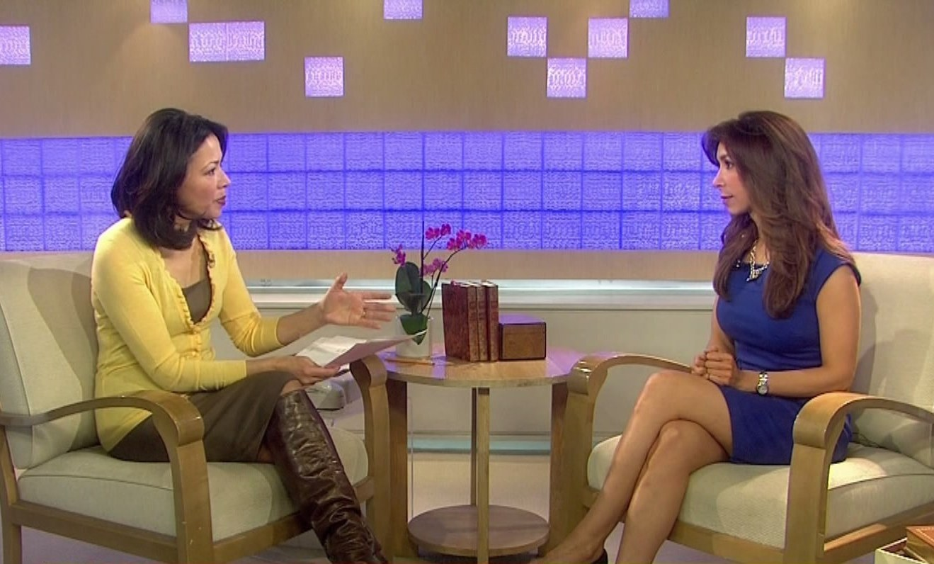 Ann Curry Legs http://appreciationofbootednewswomen.blogspot.com/2011_04_01_archive.html