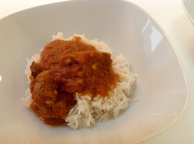 slow-cooker-lamb-rogan-josh