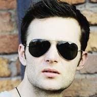 Harry Judd *-*