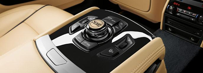 BMW+760Li+25+Years+Anniversary+Edition+1.jpg