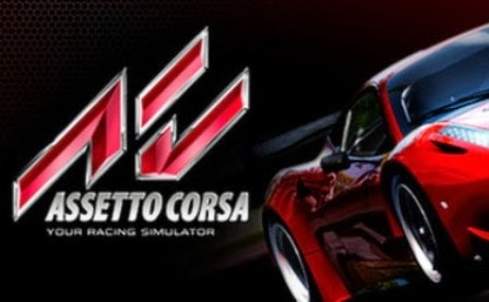 Assetto Corsa 2015 PC Game