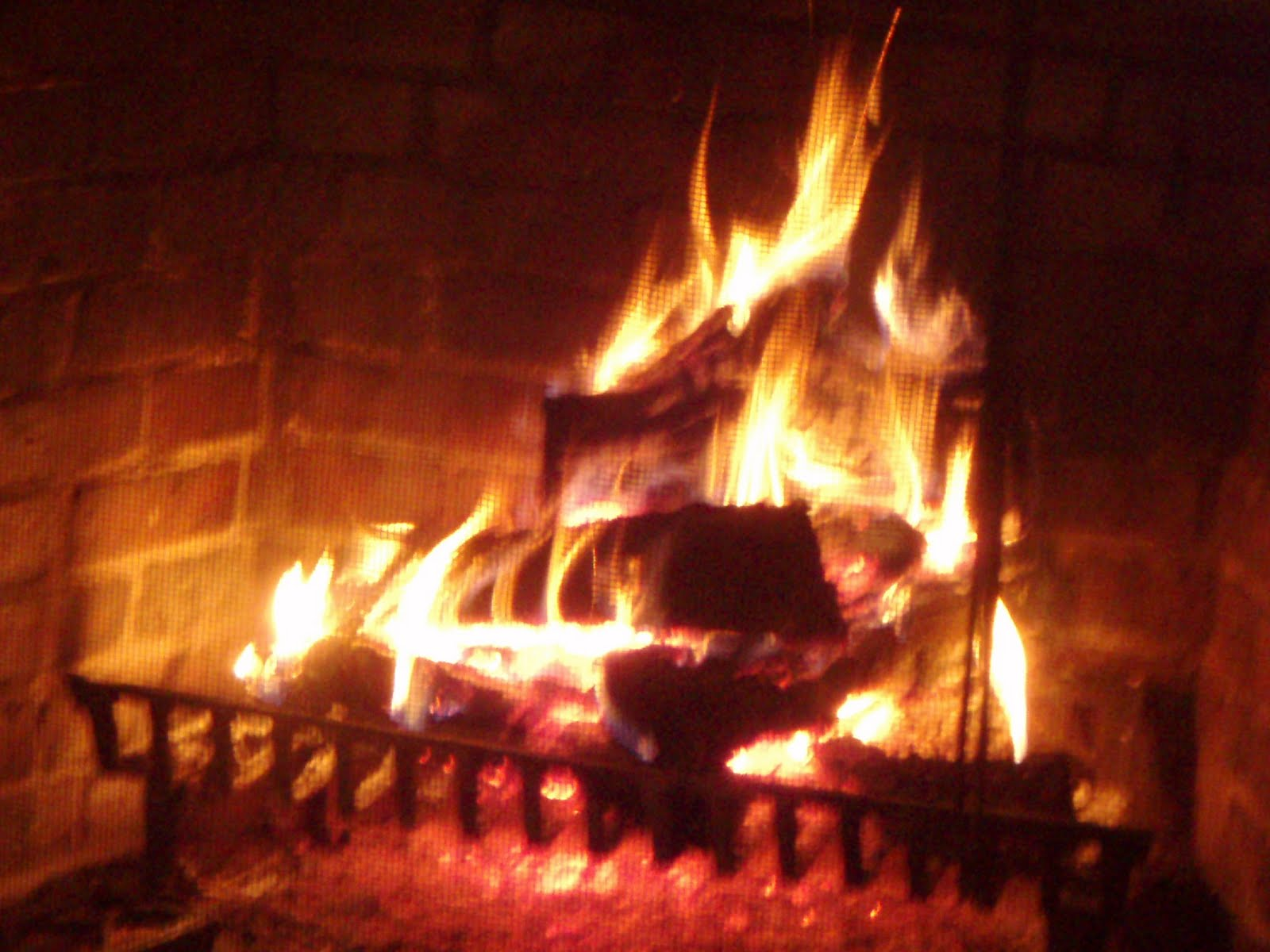 Fireside Natural Gas Complaints