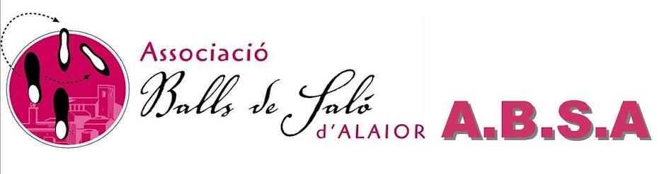 Associació Balls de Saló d'Alaior