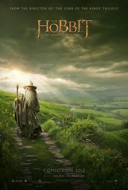 http://4.bp.blogspot.com/-aTKZ0-y3YY0/UM7D_mHsD6I/AAAAAAAAA7c/bZjaJbL0S70/s1600/hobbit_an_unexpected_journey_ver2.jpg