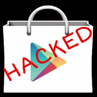 play store cracked apk