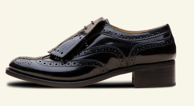 Church's-zapatosmasculinos-elblogdepatricia-shoes-calzado-calzature-chaussures