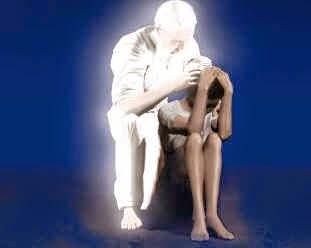 Resultado de imagem para fotos de mentor espiritual