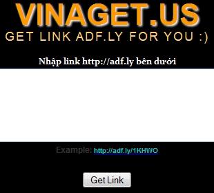 cara mengetahui url asli adf.ly