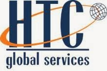 200 Jobs for Freshers 2014 | Walk In Drive by HTC for Freshers From 18th - 25th January 2014