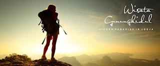 Gambar dari Wisata Gunungkidul