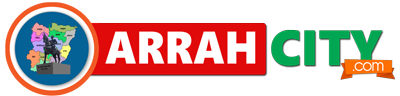 Arrah City | Arrah Bhojpur Bihar News