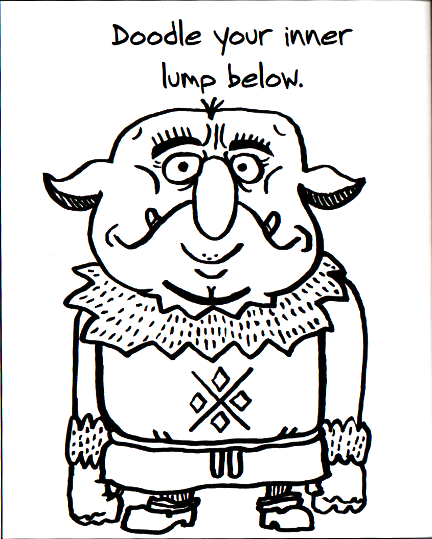 Free Mary Had A Little Lamb Coloring Pages