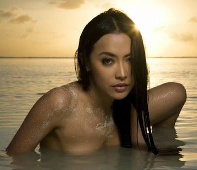 Philippine Most Controversial Personalities: Mocha Uson