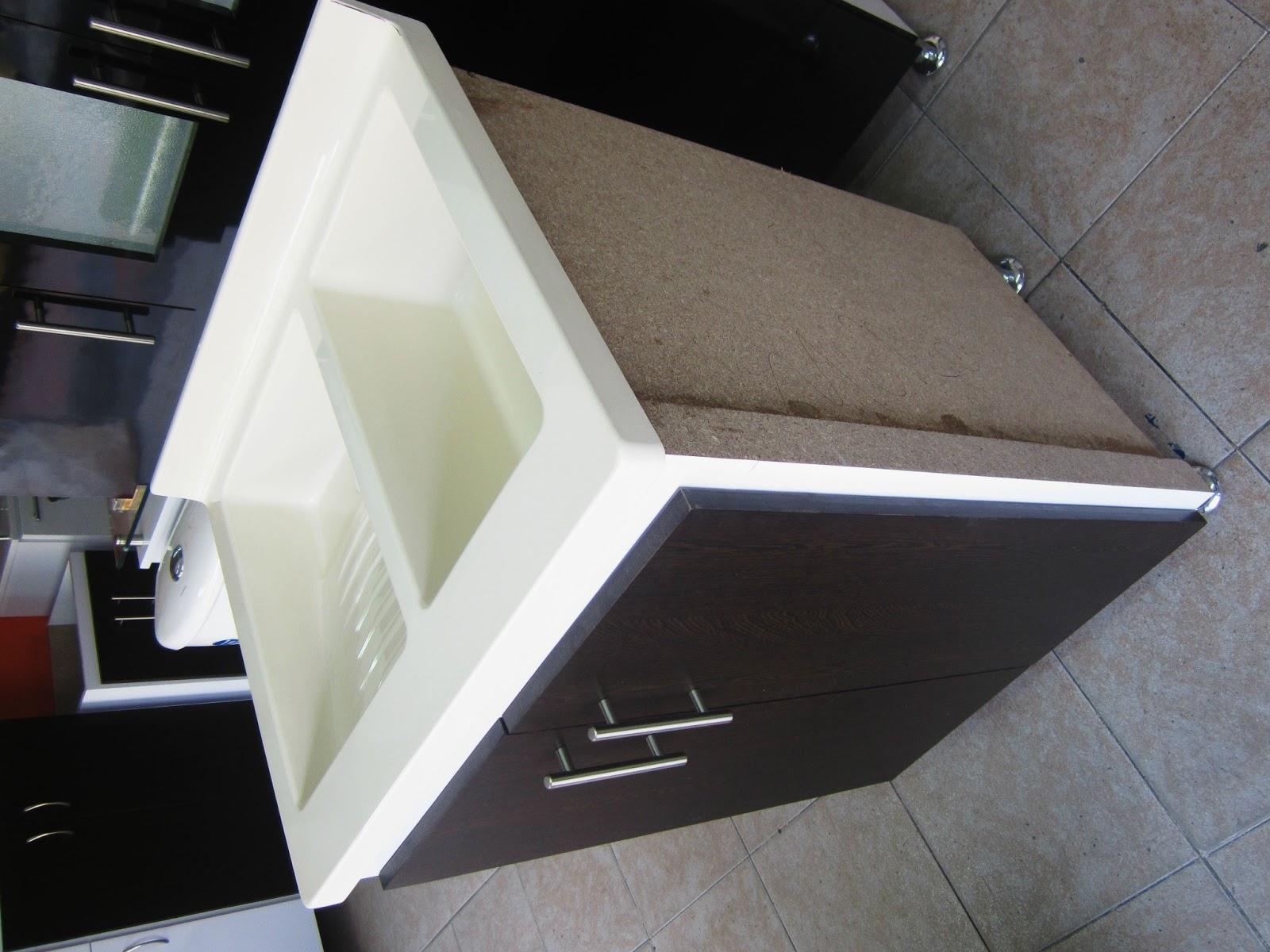 Muebles Para Baño En Fibra De Vidriomuebles para baño y cocina en